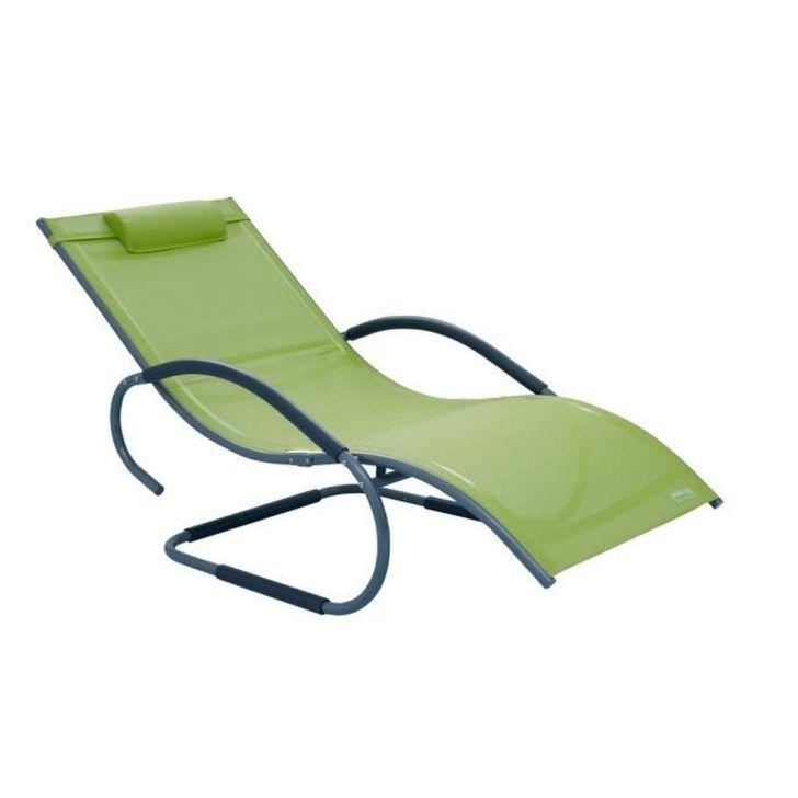 Interior Design Chaise Longue De Jardin Luxus Xxl Chaise Longue