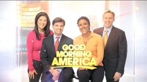 Good Morning America News, Photos and Videos - ABC News