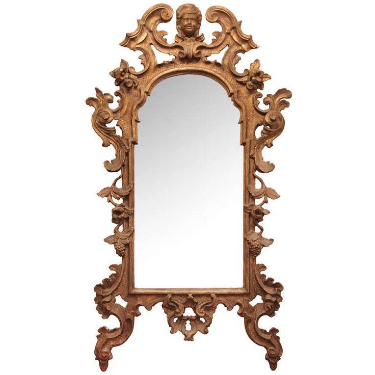 Best 25 Mantel mirrors ideas on Pinterest Mantle mirror Dark