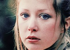 Layla : Pattie Boyd ; George Harrison's wife, then Eric Clapton's