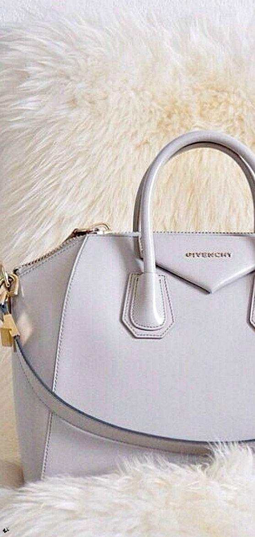 givenchy #bag #beautyinthebag #bags