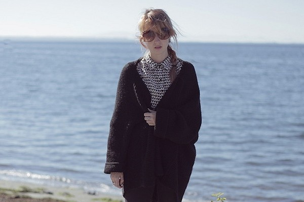 Behind the Lens: Lindsay Elliott