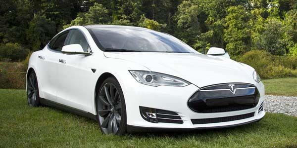 Tesla Ostvario Drugu Kvartalnu Dobit Zaredom Prihodi Udvostruceni