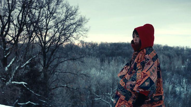 KUMIKO, THE TREASURE HUNTER - Official HD Trailer - In Cinemas 30 April,...