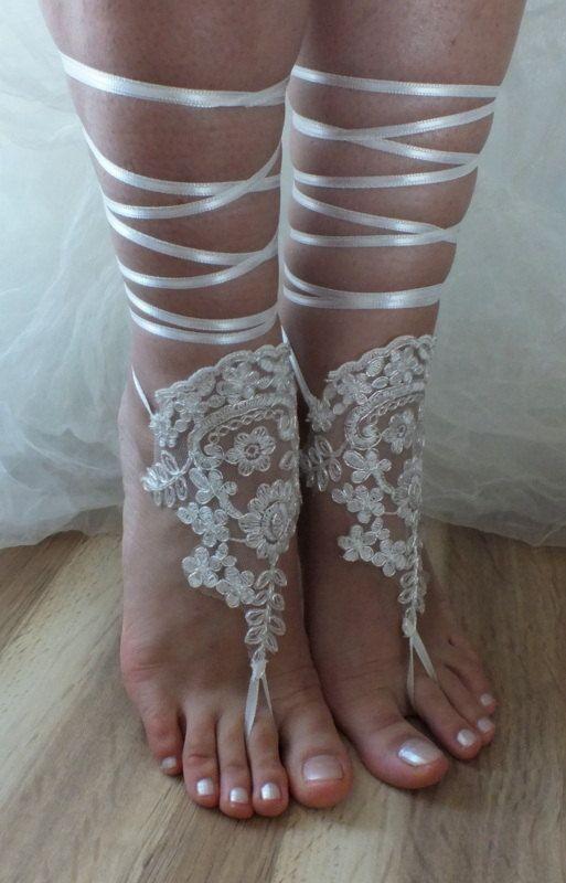 gümüş sınır, gelin halhal, fildişi Sahil düğün yalınayak sandalet, bilezik, düğün halhal, serbest gemi, halhal, gelin, düğün