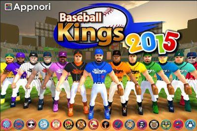 baseball-kings-v1-7-mod-apk-game-free-download