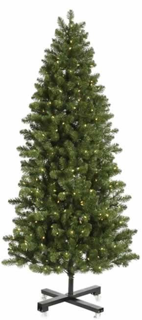 Trees christmas and lush on pinterest