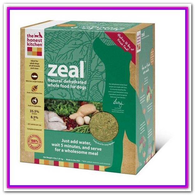 best all natural dog food for allergies zesty paws pure wild rh pinterest com