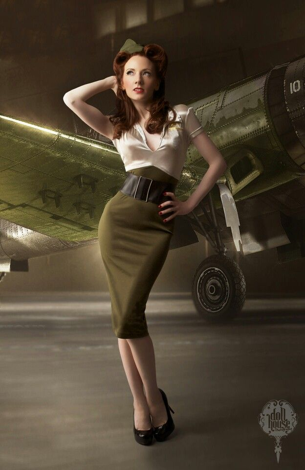 1000 images about pinup military girls on pinterest pin
