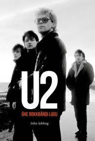 """U2 on kahtlemata üks neid suuri rokkbände, kes on mõjutanud tervet põlvkonda. Kuid nagu rokigeeniuste maailm ikka, on ka U2 lugu täis vastuolusid, tõuse ja langusi. """"U2: ühe rokkbändi lugu"""" on otsekohene ja paljastav portree neist Iiri rokkaritest, kes tõid kaasa revolutsiooni muusikamaailmas."""
