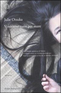Venivamo Tutte Per Mare (Varianti) di Otsuka Julie, http://www.amazon.it/dp/8833922758/ref=cm_sw_r_pi_dp_vxGIrb023ZPR7