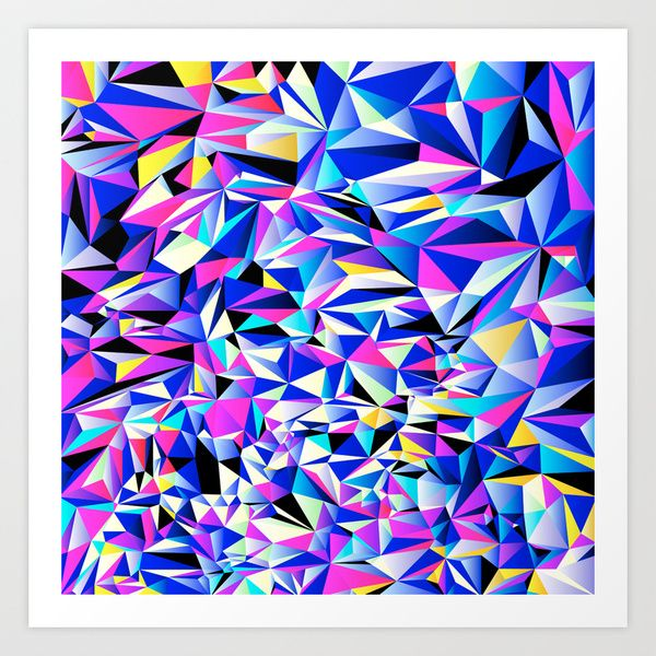 Check out this new design on artrookie by House of Jennifer (Jennifer Mairi)