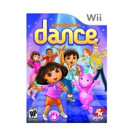 Wii game  Like this item, please visit here for more detail and best price! even more choice there