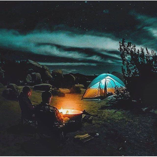 Tag your buddies  Follow us @theadventuresland #theadventuresland #adventure #ca…