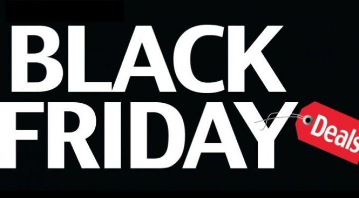 BLACK FRIDAY 2013: Ce sfaturi sa urmezi ca sa faci cumparaturi reusite