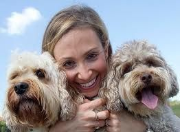 bondi vet dr lisa chimes - Google Search Cavoodle, Cavapoo, Oodle, Poodle Hybrid, Poodle Mix, Doodle, Dog, Puppy pinned by myoodle.com