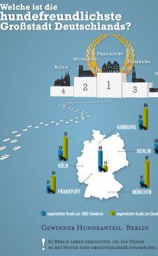 Infografik #Frankfurt. Hier http://www.immonet.de/infografik.html finden Sie mehr Infos. #immonet hat die Tipps