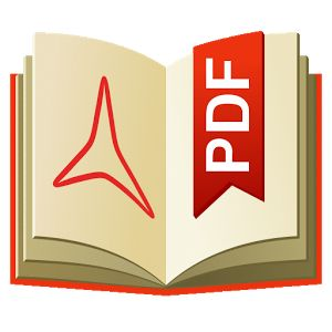 FBReader PDF plugin - Android Apps on Google Play