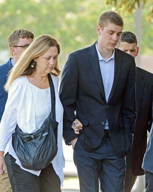 Stanford sexual assault: judge facing recall campaign over light sentence | US news | The Guardian