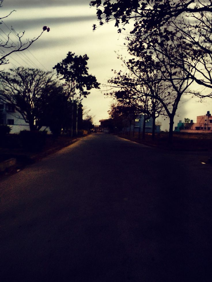 Early morning walk.... #iPhone5S