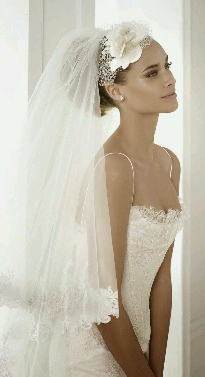 Princess Bridal Hairstyles   Trend Hairstyle and Haircut Ideas