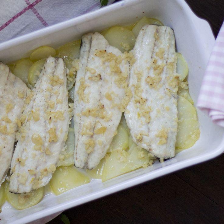 lubina-varoma-thermomix-ajo-limon