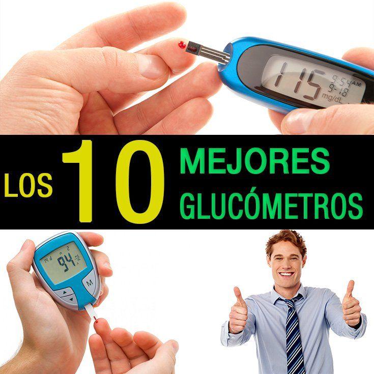 mejores vitaminas para hombres con diabetes