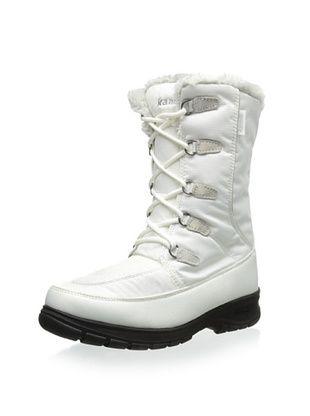 Kamik Women's Brooklyn Snow Boot