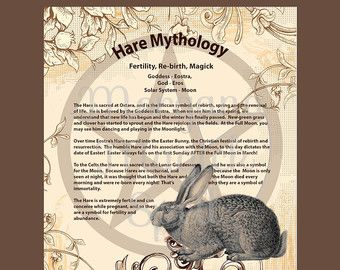 This listing is for one 8.5  x 11 digital download of BAT MYTHOLOGY Book of Shadows page. This beautiful page would be a wonderful addition to your, magickal journal, Book of Shadows, Grimoire or scrap booking projects.  You will receive an email from Etsy with your download link.    ~MORE ANIMAL MYTHOLOGY~ https://www.etsy.com/shop/MorganaMagickSpell?section_id=16870924  This listing is for 1 DIGITAL image that will be available for instant download upon receipt of payment. This image can…