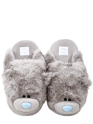 me to you slippers