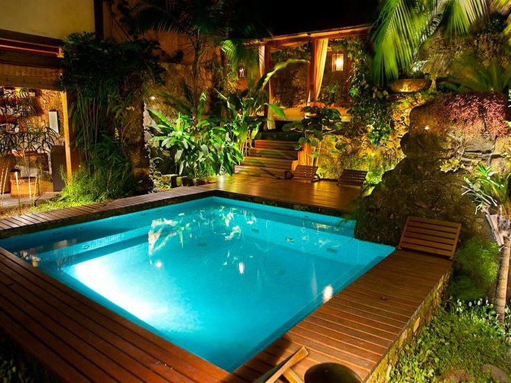 Honeymoon| Resorts de luxo no Brasil | Revista iCasei