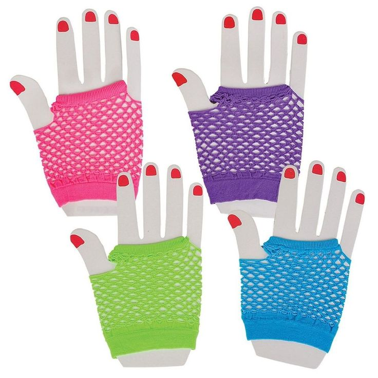 US $6.99 New with tags in Clothing, Shoes & Accessories, Women's Accessories, Gloves & Mittens