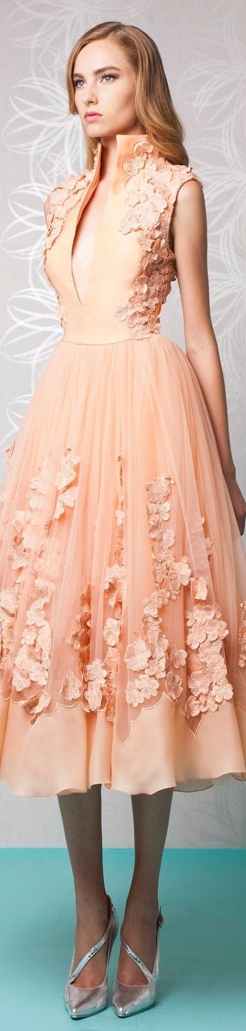 Wedding Peach Dresses 17 best ideas about peach dresses on pinterest pretty blush pink maxi dress and strappy bridesmaids dresses