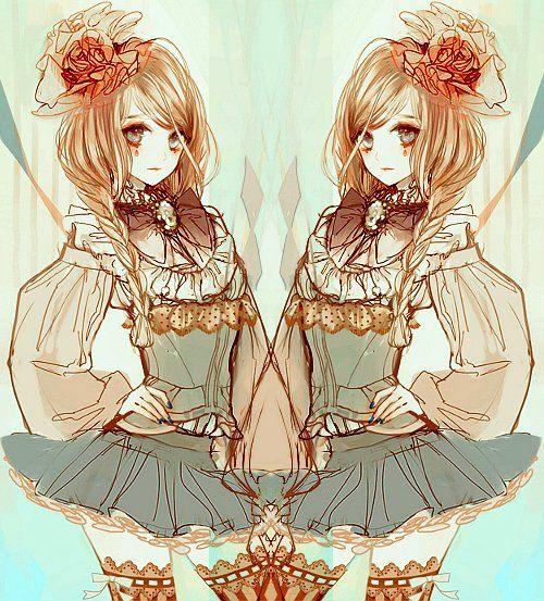 amazing anime pics | adorable, amazing, anime, art, beautiful - inspiring picture on Favim ...