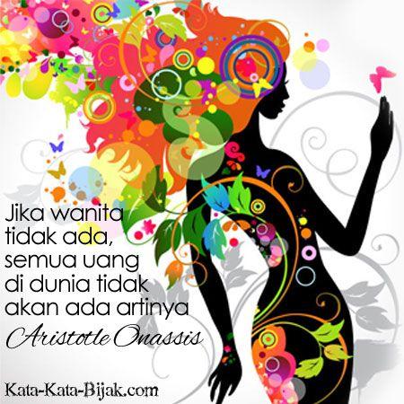 Quotes Gambar Aristotle Onassis | Quotes Gambar | Kata-kata-bijak.com