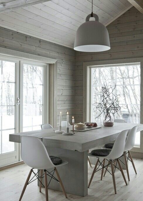 dining room matching seating - Grey Dining Room Furniture