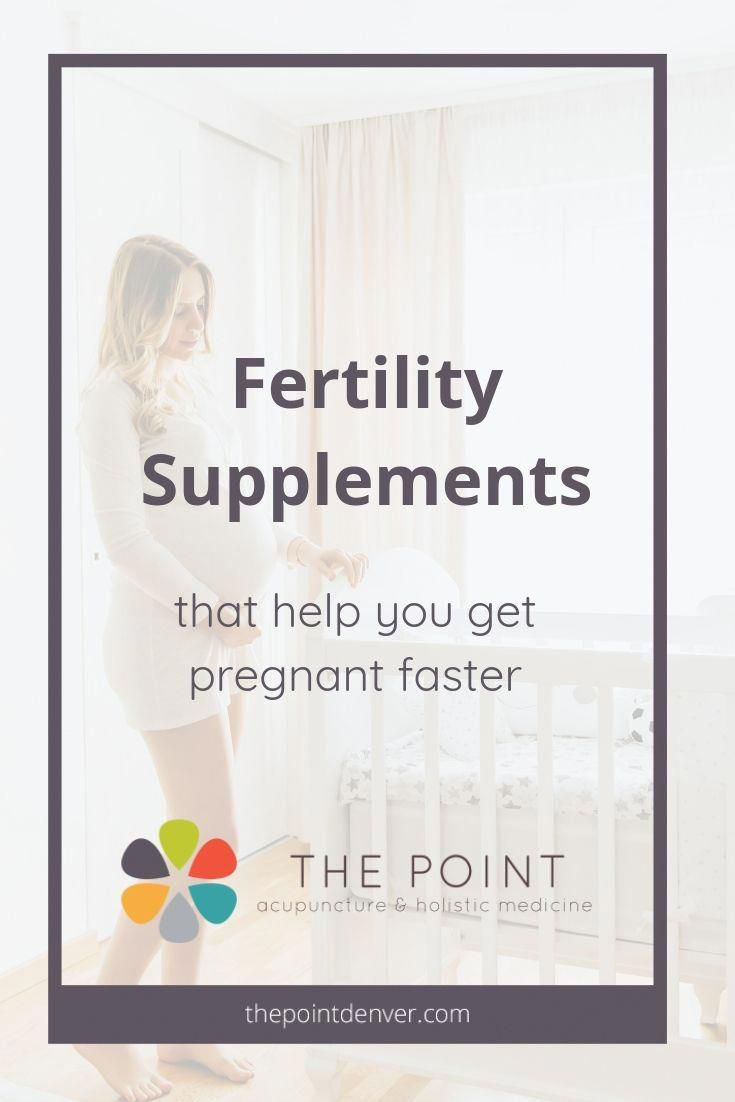 Exceptional New Born Info Are Available On Our Website Check It Out And You Wont Be Sorry You Did Newborn Getting Pregnant Fertility Supplements