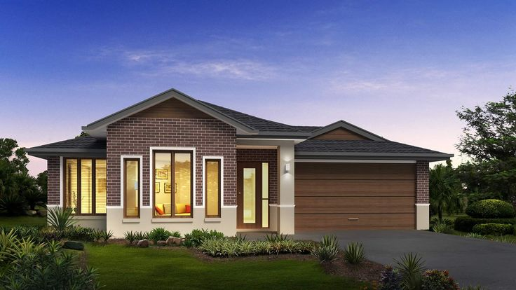 Take a look at the Jasper Home Design. View more Home Designs at Eden Brae Homes.