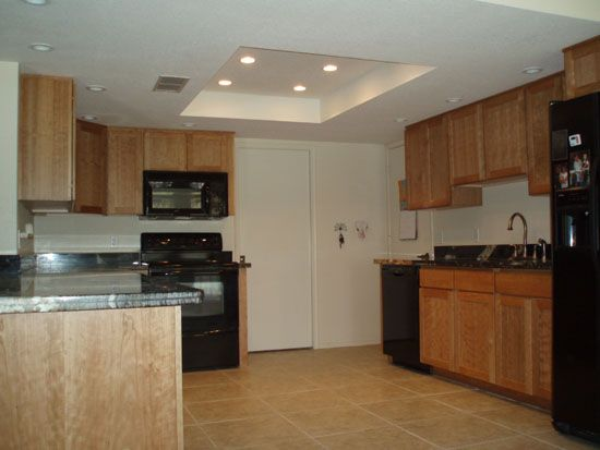 Phoenix Remodeling Contractors Plans Home Design Ideas Impressive Phoenix Remodeling Contractors Plans