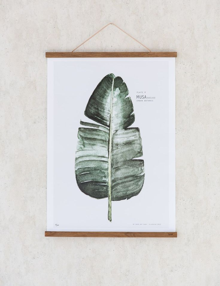 www.roseandgrey.co.uk oak-hanging-poster-frames