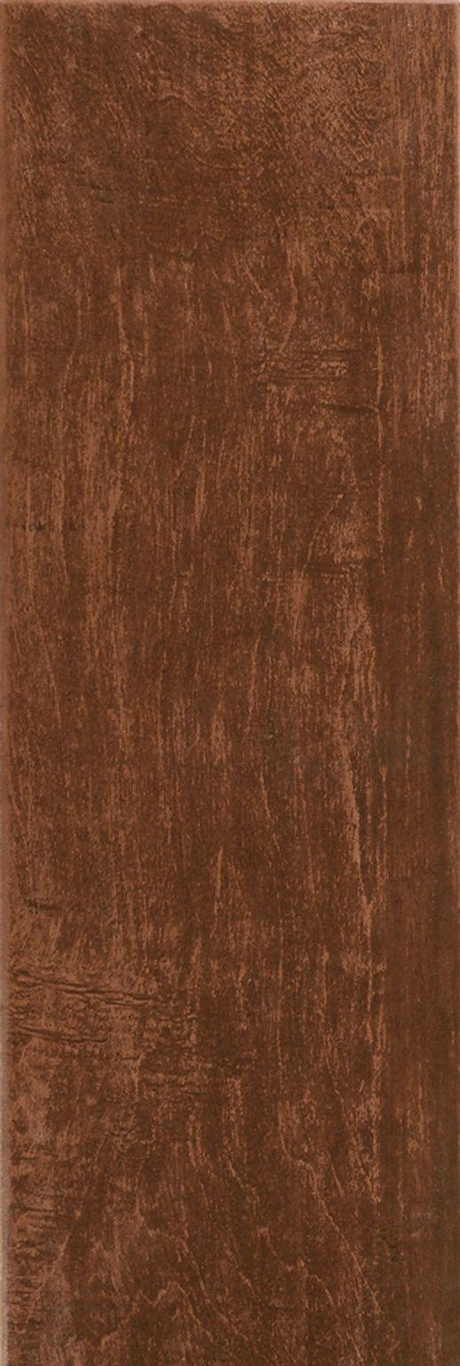 Best 25+ Wood ceramic tiles ideas on Pinterest | Bathroom ...
