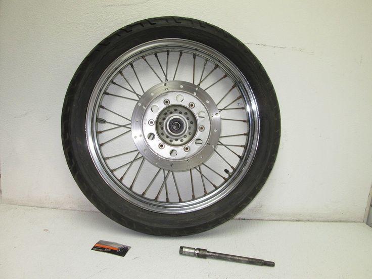 http://motorcyclespareparts.net/honda-1986-cmx250-cmx-250-rebel-1214-front-chrome-wheel-brake-rotor/#Honda 1986 CMX250 CMX 250 REBEL 12/14  FRONT CHROME WHEEL, BRAKE ROTOR