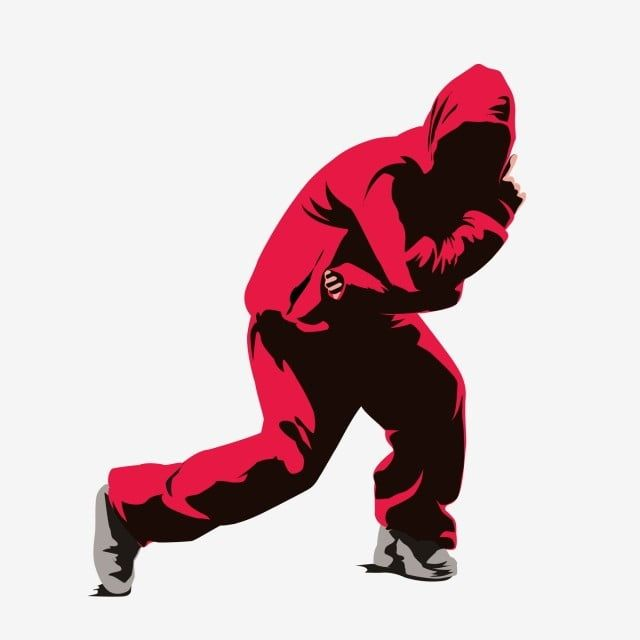 Dance Hip Hop Dancer Cool Motion Dancing Dancer Png And Vector With Transparent Background For Free Download Hip Hop Dancer Hip Hop Dance Dance Vector