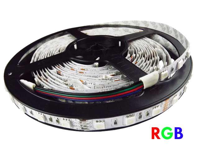 LED BOX becuri LED banda LED spoturi LED proiectoare LED