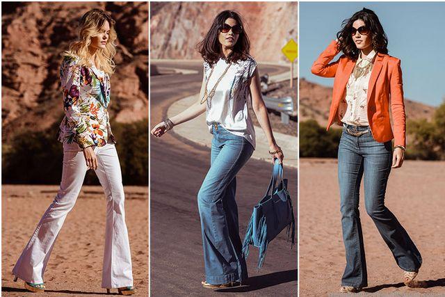 moda 2015 mujer jeans - Buscar con Google