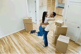 There are some characteristics of movers, whether they are local or interstate movers. A safe moving LA company has the right equipment. Vehicles are basically the main tools used in moving business and a good mover should have large fleet of vans or trucks, all in proper working order.
