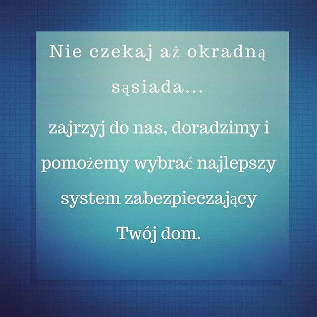 Zapraszamy do naszego sklepu #online www.sklepzkamerami.pl ,zadzwoń a z przyjemnością udzielimy wszelkich informacji 536 246 870 lub napisz sklep@bispro24.pl #bispro24