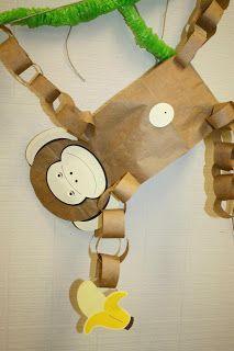 Craftin' Scrappin' Happy! Get Crafty!: Babyshower Craftin' using the Cricut!