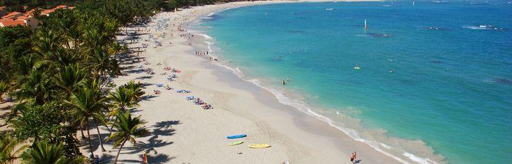 Gu Costa Dorada Reisen. Die Informationen, die Sie brauchen in unserer gu der Costa Dorada gelegen: Orte zu besuchen, Gastronom, Parteien...