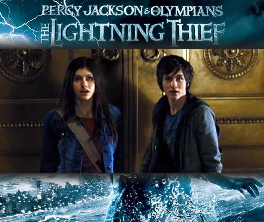 78 Best Images About Percy Jackson On Pinterest The Lightning Thief Annabe
